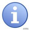 Информация о результатах торгов  № 10-П-11 от 27.12.11