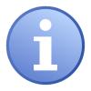 Информация о победах аукциона № 1-А-12 от 08.06.12