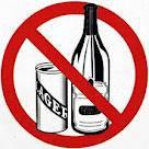 Снижение алкоголизации населения