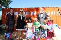 День Горенского сельского поселения