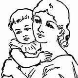 С Днем Матери !