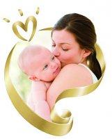 День матери. Мероприятия