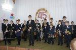 Языковской детской школе искусств - 45 лет.