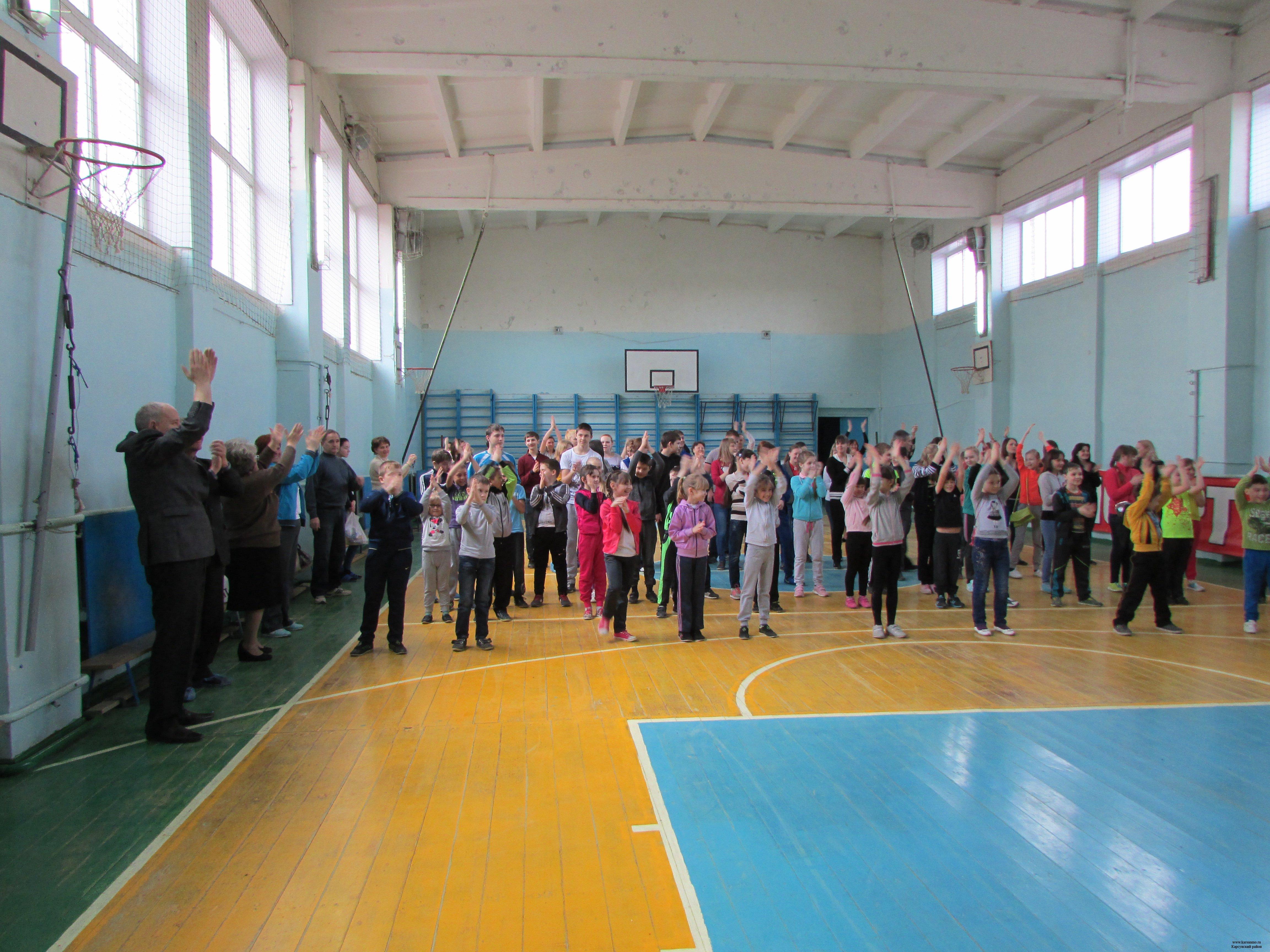 фестиваль здорового образа жизни 2017 москва