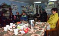 Информация о проведении третьей районной «Недели антикоррупционных инициатив» в сфере образования