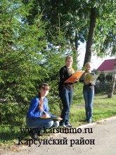 Ульяновск – родина талантов!