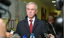 Обращение врио Губернатора Ульяновской области Сергея Морозова