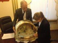 Губернатор Сергей Морозов рассмотрел обращения жителей Ульяновской области