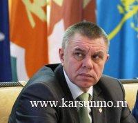 Осуждаешь коррупцию – звони! В Ульяновской области организуется  «Единый день приема граждан», а также  антикоррупционные прямые телефонные линии!