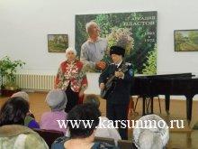 Совещание по созданию  Ассоциации православных семей