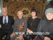 2 февраля в России отмечался День воинской славы