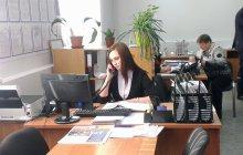 С 1 июня во всех муниципалитетах Ульяновской области будет запущена система наблюдения за оперативной обстановкой в жилищно-коммунальном комплексе