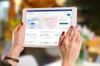 Как получить услуги ФНС в электронном виде?