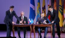 В Ульяновской области утверждена Доктрина развития муниципальных образований и «хорошего управления»