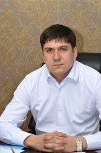 ОБРАЩЕНИЕ Министра здравоохранения, семьи и социального благополучия Ульяновской области  ПАВЛА СЕРГЕЕВИЧА ДЕГТЯРЯ