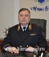 Уважаемые жители Карсунского и Сурского района !
