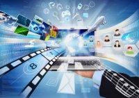 С начала года еще 61 населенный пункт Ульяновской области получил доступ к высокоскоростному Интернету