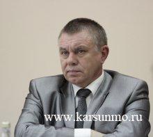 Обращение Уполномоченного по противодействию коррупции                              в Ульяновской области в связи с проведением шестой региональной «Недели антикоррупционных инициатив»
