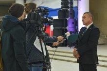 В Ульяновской области будут реализованы новые меры по усилению работы по предупреждению коррупции