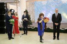 В Ульяновской области растет число многодетных семей