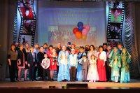 Областной конкурс на соискание ежегодной премии Губернатора Ульяновской области С.И. Морозова «Семья года» проводится в регионе с 2009 года.