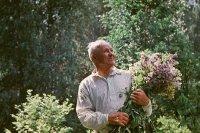 В День памяти Народного художника СССР Аркадия Пластова торжественные мероприятия пройдут в Москве и Ульяновской области