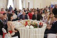 В Ульяновской области выбрали победителей ежегодного регионального конкурса «Семья года – 2018»