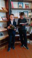 «Профессия вечная – библиотечная!»