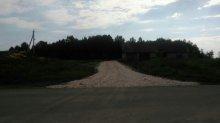 Благоустройство: ремонт дорог местного значения