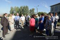 На ремонт больницы Карсунского района Ульяновской области направят 6,6 миллионов рублей