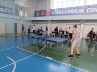«Россия – спортивная держава»