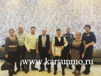 В Ульяновской области подвели итоги конкурса на присуждение ежегодной премии Губернатора среди людей с ограниченными возможностями здоровья.