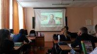 День памяти Святого блаженного Андрея Симбирского