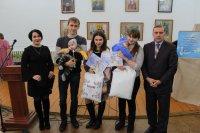Православному семейному форуму быть!