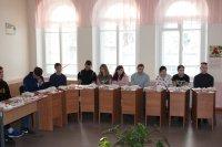 II Православная ассамблея «Наследие»