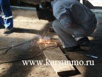 Аграрии Карсунского района ведут активную подготовку к весенне-полевым работам