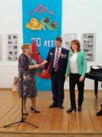 30-летию вывода советских войск из Афганистана посвящается...