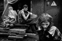 О проведении  межведомственного профилактического мероприятия «Дети улиц»