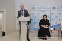 На ремонт лечебных учреждений Ульяновской области в 2018 году направлено порядка двухсот миллионов рублей