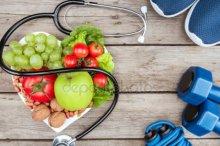 Неделя здравоохранения