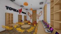 Реализация национального проекта «Образование» в Карсунском районе
