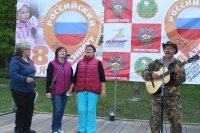 «Российский Азимут – 2019»