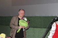 ХI Международный кинофестиваль имени Валентины Леонтьевой «От всей души»