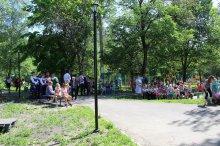 6 июня -Пушкинский день России