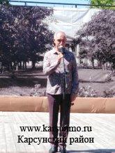 51 Всероссийский пушкинский праздник поэзии