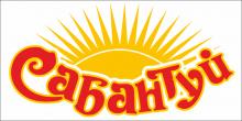 15 июня – татарский национальный праздник «Сабантуй» в Ульяновской области.