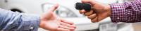 Как перестать платить транспортный налог и штрафы на проданный автомобиль