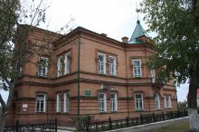 Дистанционное образование в ульяновских детских школах искусств продлится до конца мая