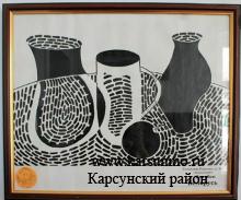 18 мая – Международный день музеев