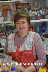 """В рамках национального проекта «Малое и среднее предпринимательство"""""""
